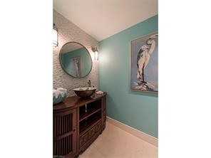Naples Real Estate - MLS#217014252 Photo 11