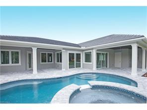 Naples Real Estate - MLS#217016552 Photo 3
