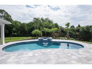 Naples Real Estate - MLS#217016552 Photo 6