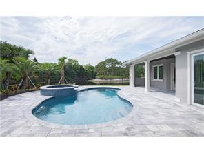 Naples Real Estate - MLS#217016552 Photo 8