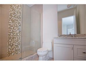 Naples Real Estate - MLS#217016552 Photo 37