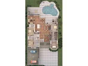 Naples Real Estate - MLS#217016552 Photo 16