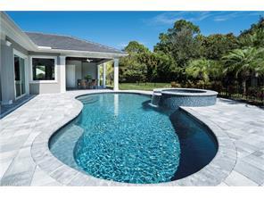 Naples Real Estate - MLS#217016552 Photo 44