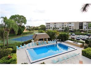 Naples Real Estate - MLS#217019552 Photo 1