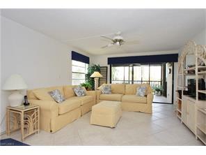 Naples Real Estate - MLS#217019552 Photo 3