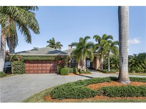 Naples Real Estate - MLS#217022652 Photo 1