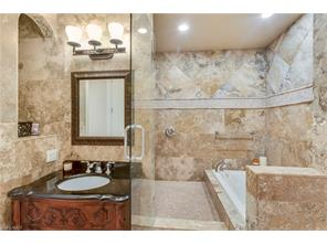 Naples Real Estate - MLS#217022652 Photo 7