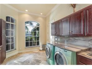 Naples Real Estate - MLS#217022652 Photo 9