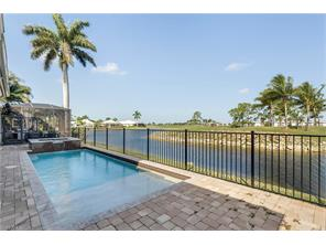 Naples Real Estate - MLS#217022652 Photo 21