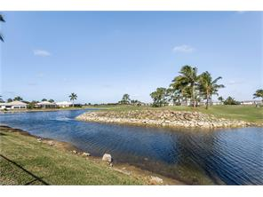 Naples Real Estate - MLS#217022652 Photo 22