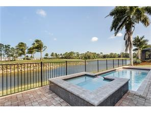 Naples Real Estate - MLS#217022652 Photo 23