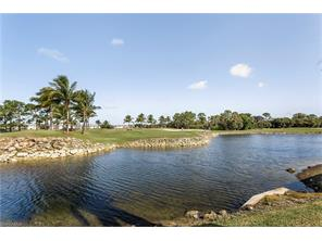 Naples Real Estate - MLS#217022652 Photo 24