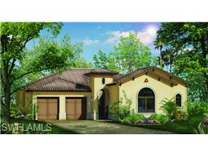 Naples Real Estate - MLS#214056353 Primary Photo