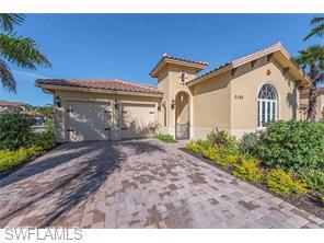 Naples Real Estate - MLS#214056353 Photo 2