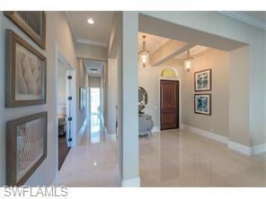 Naples Real Estate - MLS#214056353 Photo 3