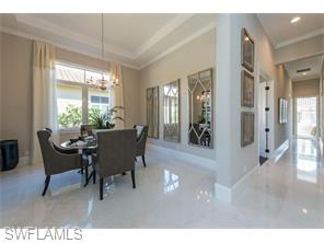 Naples Real Estate - MLS#214056353 Photo 4
