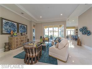 Naples Real Estate - MLS#214056353 Photo 0