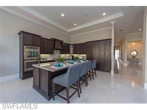 Naples Real Estate - MLS#214056353 Photo 5