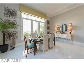 Naples Real Estate - MLS#214056353 Photo 6