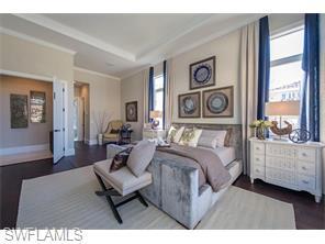 Naples Real Estate - MLS#214056353 Photo 7