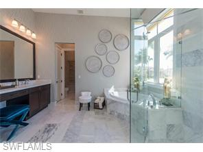 Naples Real Estate - MLS#214056353 Photo 8