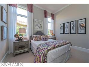 Naples Real Estate - MLS#214056353 Photo 9