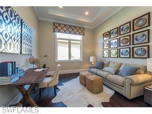 Naples Real Estate - MLS#214056353 Photo 11