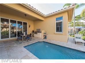 Naples Real Estate - MLS#214056353 Photo 12