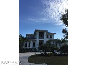 Naples Real Estate - MLS#216006553 Photo 13