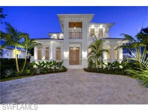 Naples Real Estate - MLS#216006553 Photo 10
