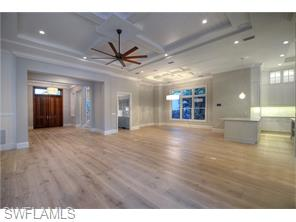 Naples Real Estate - MLS#216006553 Photo 29
