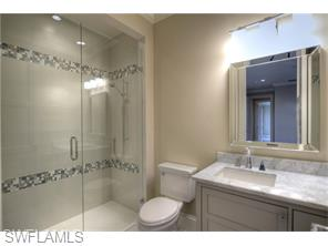 Naples Real Estate - MLS#216006553 Photo 67