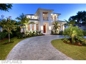 Naples Real Estate - MLS#216006553 Photo 4