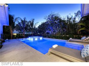 Naples Real Estate - MLS#216006553 Photo 71