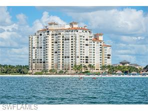 Naples Real Estate - MLS#216036953 Photo 3