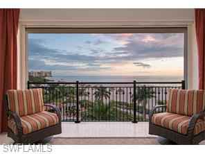Naples Real Estate - MLS#216036953 Photo 4