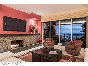 Naples Real Estate - MLS#216036953 Photo 7