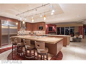 Naples Real Estate - MLS#216036953 Photo 8