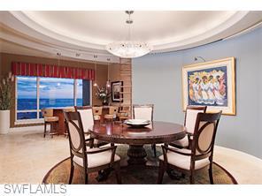 Naples Real Estate - MLS#216036953 Photo 11