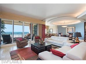Naples Real Estate - MLS#216036953 Photo 12