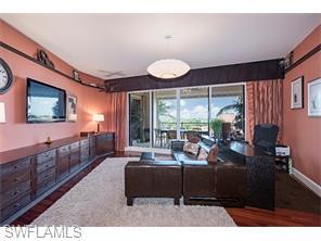 Naples Real Estate - MLS#216036953 Photo 16