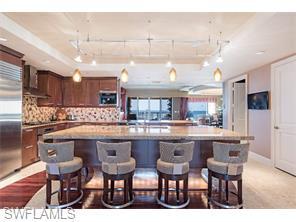 Naples Real Estate - MLS#216036953 Photo 19