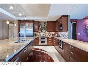 Naples Real Estate - MLS#216036953 Photo 20