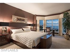 Naples Real Estate - MLS#216036953 Photo 22