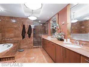 Naples Real Estate - MLS#216036953 Photo 24