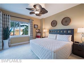 Naples Real Estate - MLS#216036953 Photo 28