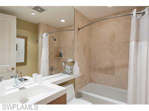 Naples Real Estate - MLS#216036953 Photo 29