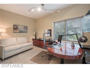 Naples Real Estate - MLS#216036953 Photo 33