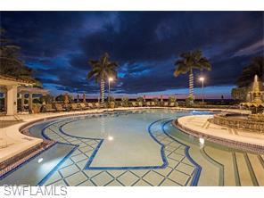 Naples Real Estate - MLS#216036953 Photo 34