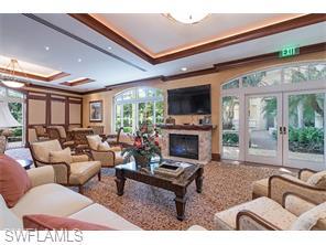 Naples Real Estate - MLS#216036953 Photo 38